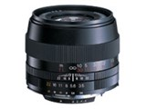 APO-LANTHAR 90mm F3.5 SL II Close Focus (ペンタックスKA) 製品画像