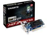 GV-R545OC-512I (PCIExp 512MB) 製品画像