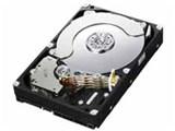 HD203WI (2TB SATA300 5400) 製品画像