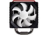 Frio 冷却魂 CLP0564 製品画像