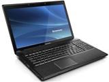 Lenovo G560 06792UJ 製品画像