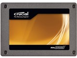 RealSSD C300 CTFDDAC256MAG-1G1 製品画像