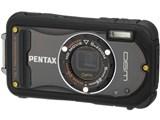 Optio W90 製品画像