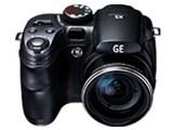 GE-X5 製品画像