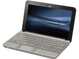 Mini 2140 Notebook PC NW020PA#ABJ 製品画像