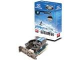 SAPPHIRE VAPOR-X HD5770 1G GDDR5 PCI-E DUAL DVI-I/HDMI/DP OC Version (PCIExp 1GB) 製品画像