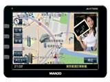 MANDO JM-HT700NE 製品画像