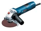 GWS7-100E 製品画像