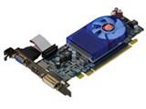 RH5550-LE1GHD (PCIExp 1GB)