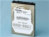 MK7559GSXP (750GB 9.5mm) 製品画像