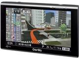 GORILLA NV‐SB570DT 製品画像