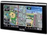 GORILLA NV‐SB550DT 製品画像
