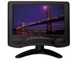 Digistance DS-TV70i300 [7インチ] 製品画像
