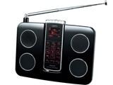 Xacti SOUND RECORDER ICR-XRS120MF 製品画像
