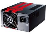 TruePower Quattro TPQ-1200-OC 製品画像