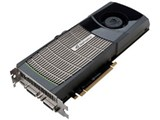 GF-GTX480-E1536HD (PCIExp 1.5GB)