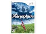 Xenoblade (ゼノブレイド) 製品画像