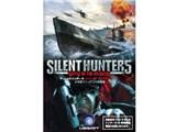 Silent Hunter 5 Battle of the Atlantic 日本語マニュアル付英語版 製品画像