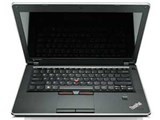 ThinkPad Edge 14 05787YJ