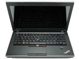 ThinkPad Edge 14 05787UJ