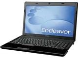 Endeavor NJ3300 製品画像