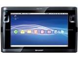 NetWalker PC-T1-B 製品画像