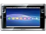 NetWalker PC-T1-S 製品画像
