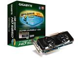 GV-R585OC-1GD (PCIExp 1GB) 製品画像
