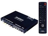 DTM420Z 製品画像