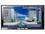 サイバーナビ AVIC-ZH9990 製品画像