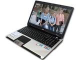 CR610 C61M32-HDSB 製品画像