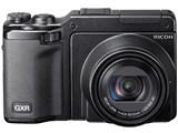 GXR レンズキット GXR+P10 KIT 製品画像