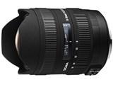 8-16mm F4.5-5.6 DC HSM (ニコン用) 製品画像