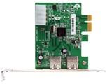 TS-PDU3 [USB3.0] 製品画像