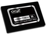 OCZSSD2-2VTX100G
