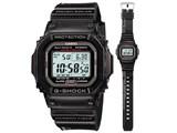 G-SHOCK GW-S5600-1JF 製品画像
