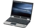 HP EliteBook 2530p Notebook PC SL9400/12W/2/128S/N/o/XPV/M VM542PA#ABJ 製品画像