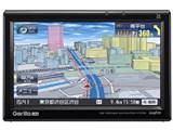 GORILLA Lite NV-LB60DT 製品画像