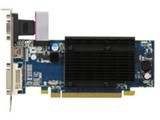 RH4350-LE256HD/HS2 [PCIExp 256MB]