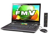 FMV LIFEBOOK NH900/5AT FMVN905AT 製品画像