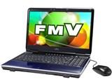 FMV LIFEBOOK AH700/5A FMVA705AL [プルシャンブルー]