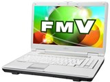 FMV LIFEBOOK AH520/2A FMVA522A