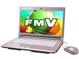 FMV LIFEBOOK LH700/3A FMVL703APK [ピュアピンク]