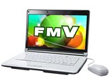 FMV LIFEBOOK LH700/3A FMVL703AW [アーバンホワイト]