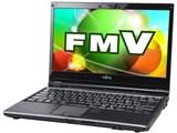 FMV LIFEBOOK SH760/5A FMVS765A
