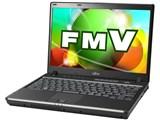 FMV LIFEBOOK PH770/5A FMVP775A