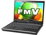 FMV LIFEBOOK PH750/1A FMVP751A