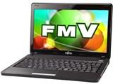 FMV LIFEBOOK PH520/1A FMVP521AB3
