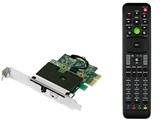 PIX-DT230-PE0 製品画像