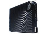 S250 Ver.2 SD-SC25U2-BK 製品画像